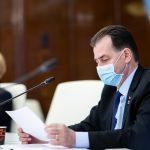 Orban: Spitalul privat Metropolitan, în reţeaua de suport COVID