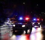 MAI anunță suplimentarea forțelor de ordine din noaptea de Revelion | AUDIO