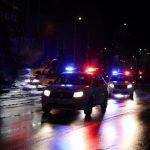 Petreceri cu zeci de participanți  întrerupte, noaptea trecută, de polițiști, în județele Vrancea și Bacău
