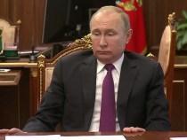 Rusia a expulzat 10 diplomați americani, ca răspuns la sancțiunile Statelor Unite