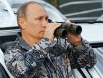 """Rusia amenință cu utilizarea forței ca răspuns la acțiuni """"inamicale"""" ale altor țări"""