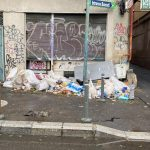 """Gabriela Firea: """"Am găsit soluția de urgență pentru criza gunoaielor din Sectorul 1 al Capitalei"""""""
