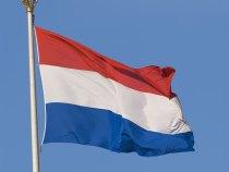 Românii pot intra în Olanda doar cu test negativ Covid