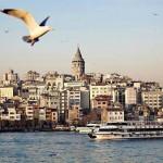 MAE: Românii care merg în Turcia trebuie să prezinte un test Covid negativ