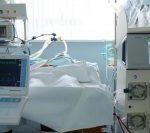 Judeţul Iaşi mai are doar 9 paturi de terapie intensivă libere pentru bolnavii infectaţi cu noul coronavirus