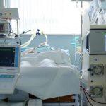 Noi măsuri pentru ca sistemul sanitar să facă față numărului în creștere de pacienți COVID