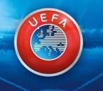 Scandalul Superligii: UEFA suspendă procedurile împotriva FC Barcelona, Real Madrid și Juventus