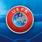 UEFA: Rasismul şi discriminarea, sub toate formele, nu îşi au locul în fotbal