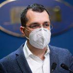 Vlad Voiculescu: Deschiderea școlilor pe 8 februarie depinde de situația epidemiologică din România | AUDIO