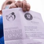 Autoritățile lucrează la o variantă de descărcare online a certificatului de vaccinare | AUDIO