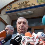 """Călin Popescu Tăriceanu reacționează la anunțul DNA: """"Interpretez această redeschidere a dosarului ca o dorință de răzbunare a președintelui Iohannis"""""""