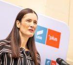 Clotilde Armand: Cererea de executare silită depusă de Romprest nu înseamnă nimic în scandalul gunoaielor