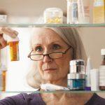 Despre sănătate, cu responsabilitate: Ce sunt reacțiile adverse la medicamente și de ce este important să le raportăm?