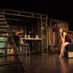 Teatrele bucureștene își redeschid sălile pentru public | AUDIO