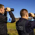 Frontex, agenția care se ocupă de protecția frontierelor UE, vizată de o anchet OLAF