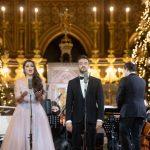 TVR 2 are program special pentru  sărbătoarea Crăciunului pentru creștinii de rit vechi