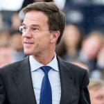 Olanda: Guvernul a demisionat, după scandalul alocațiilor pentru familiile cu copii