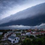 Roxana Bojariu, la Misiunea Verde: Care e cauza schimbărilor de climă? Cum va fi acest an?    VIDEO
