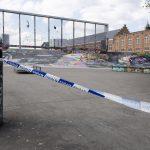 Marea Britanie : cel mai ridicat bilanț zilnic al deceselor de Covid