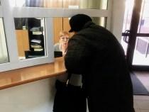 Pensiile din luna ianuarie vor fi plătite la timp, anunță ministrul Muncii, Raluca Turcan