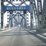 Bulgaria a stabilit noi reguli de intrare în ţară, de la 1 Mai