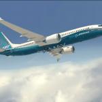Avioanele Boeing 737 MAX vor zbura din nou în Europa    AUDIO