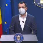Ministrul Sănătății nu exclude noi restricții pentru a limita răspândirea coronavirusului | AUDIO