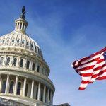 SUA: Măsuri sporite de securitate la Capitoliu, înainte de primul discurs susținut de Joe Biden în fața Congresului