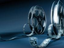 Noi amânări pentru cele mai așteptate filme ale anului