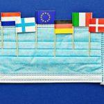 Comisia Europeană propune introducerea unor zone de risc, în care locuitorii ar fi descurajați să călătorească