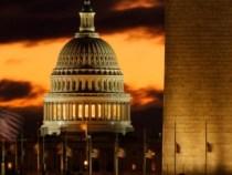 SUA: Victime după violențele de la Capitoliu