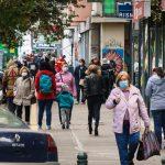 Întrunire a Comitetului pentru Situații de Urgență București pe tema restricțiilor