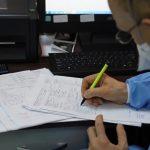 Coronavirus în România: Peste 3.000 de cazuri noi și o creștere a internărilor în secțiile ATI