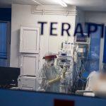 Ioana Mihăilă, noul ministru al Sănătății, spune că problema paturilor ATI ține și de echipele medicale specializate