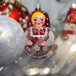 Creştinii de rit vechi sărbătoresc Crăciunul la 7 ianuarie