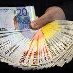 Gorj: Un fost primar, condamnat definitiv pentru fraudă cu fonduri europene