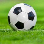 LPF anunță programul următoarelor meciuri din Liga 1