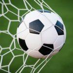 FRF a anunțat lista centrelor medicale autorizate la EURO 2020