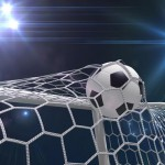 S-au stabilit adversarele echipei nationalei de fotbal la Jocurile Olimpice