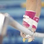 Sportivii din loturile naționale și olimpice, vaccinați în etapa II