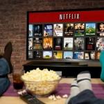 Netflix: Lista filmelor care apar în 2021 | VIDEO