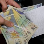 Guvernul își asumă prin PNRR reforma pensiilor