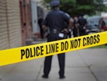 SUA: Bărbat cu acreditare falsă la inaugurarea lui Biden, prins cu un pistol încărcat și muniție