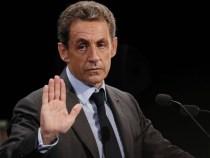 Franța: Fostul președinte Nicolas Sarkozy, condamnat la închisoare pentru corupție