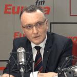 Ministrul Educației, la Europa FM: Lecțiile continuă în sistem online, tot Semestrul 1 | AUDIO