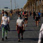 Spania: Intrarea în țară fără test, permisă pentru cei din state cu risc redus. Din 7 iunie, toți cei vaccinați sunt bineveniți