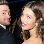 Justin Timberlake și Jessica Biel, din nou părinţi | VIDEO