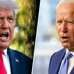 Anunţuri contradictorii între administrațiile Trump şi Biden despre redeschiderea granițelor SUA