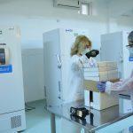 Gorj: În centrele de vaccinare unde exista exclusiv AstraZeneca va fi adus Pfizer. Oamenii refuzau să se mai programeze