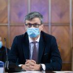 Ministrul Energiei: Cei afectați de avaria de curent electric vor fi despăgubiți   AUDIO